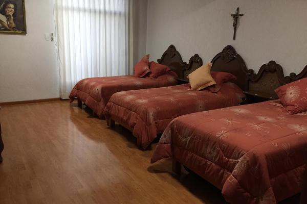 Foto de casa en renta en nuevo leon , alameda, celaya, guanajuato, 8867981 No. 14