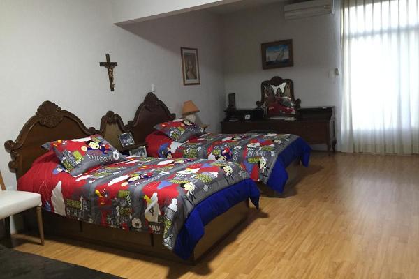Foto de casa en renta en nuevo leon , alameda, celaya, guanajuato, 8867981 No. 16