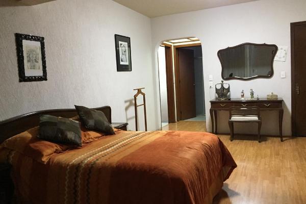 Foto de casa en renta en nuevo leon , alameda, celaya, guanajuato, 8867981 No. 21