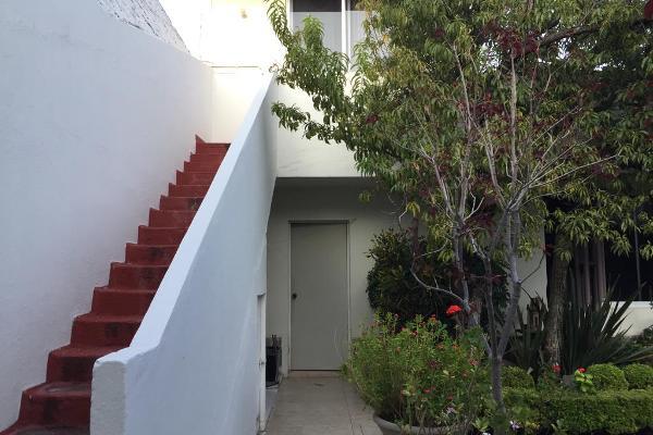 Foto de casa en renta en nuevo leon , alameda, celaya, guanajuato, 8867981 No. 24