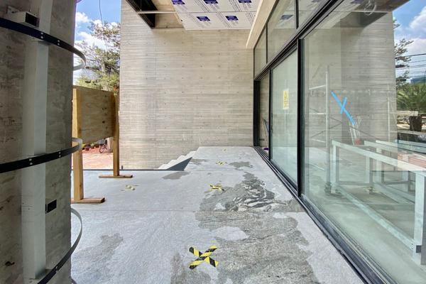 Foto de edificio en venta en nuevo leon , hipódromo condesa, cuauhtémoc, df / cdmx, 18398936 No. 03