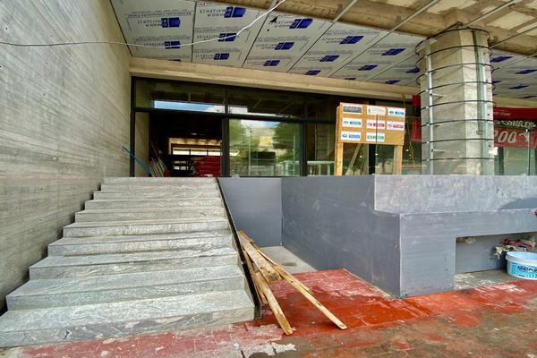 Foto de edificio en venta en nuevo leon , hipódromo condesa, cuauhtémoc, df / cdmx, 18398936 No. 04
