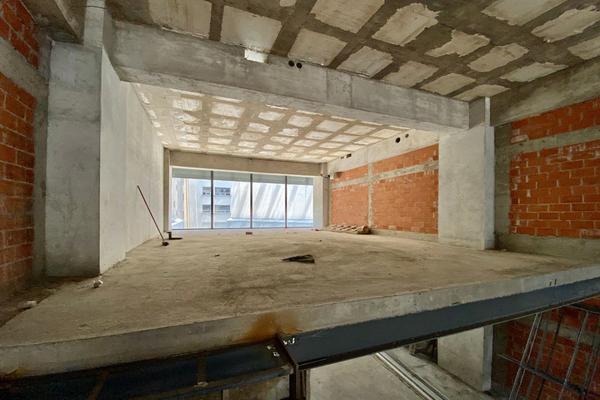 Foto de edificio en venta en nuevo leon , hipódromo condesa, cuauhtémoc, df / cdmx, 18398936 No. 05