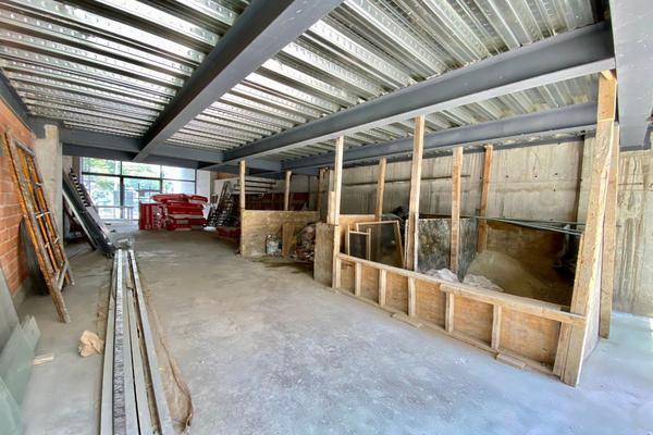 Foto de edificio en venta en nuevo leon , hipódromo condesa, cuauhtémoc, df / cdmx, 18398936 No. 06