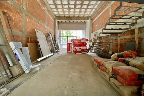 Foto de edificio en venta en nuevo leon , hipódromo condesa, cuauhtémoc, df / cdmx, 18398936 No. 07