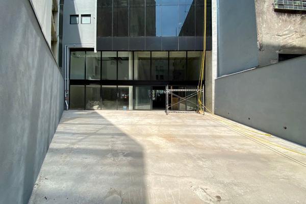 Foto de edificio en venta en nuevo leon , hipódromo condesa, cuauhtémoc, df / cdmx, 18398936 No. 08