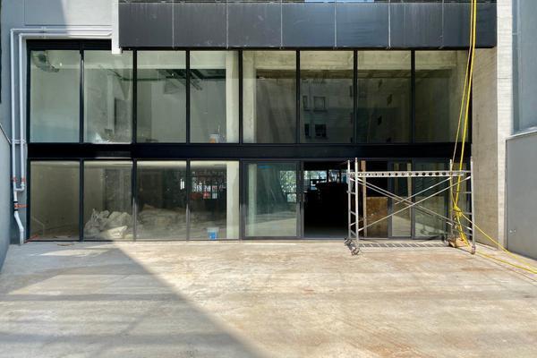 Foto de edificio en venta en nuevo leon , hipódromo condesa, cuauhtémoc, df / cdmx, 18398936 No. 09