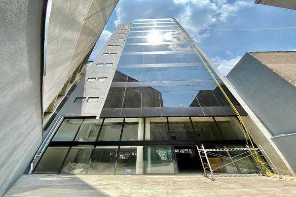 Foto de edificio en venta en nuevo leon , hipódromo condesa, cuauhtémoc, df / cdmx, 18398936 No. 11