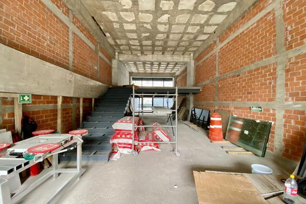 Foto de edificio en venta en nuevo leon , hipódromo condesa, cuauhtémoc, df / cdmx, 18398936 No. 12