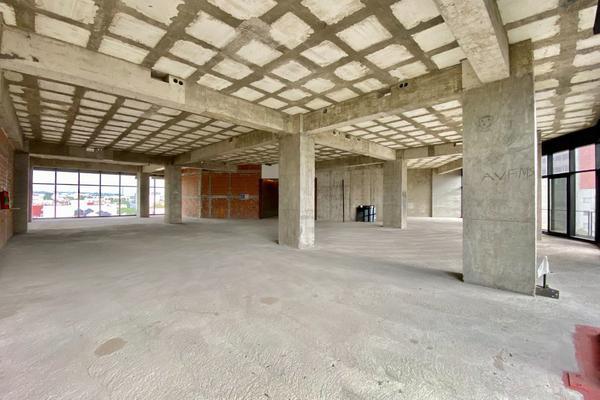 Foto de edificio en venta en nuevo leon , hipódromo condesa, cuauhtémoc, df / cdmx, 18398936 No. 18