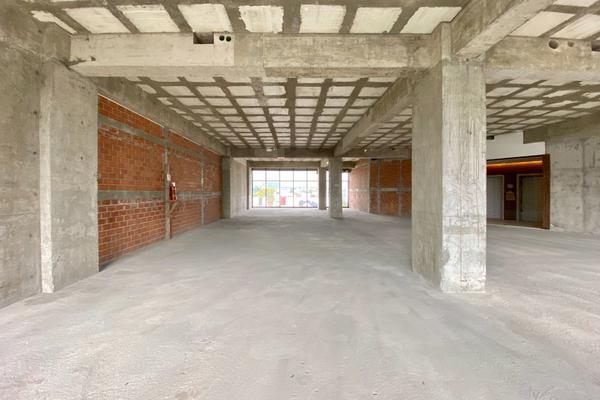 Foto de edificio en venta en nuevo leon , hipódromo condesa, cuauhtémoc, df / cdmx, 18398936 No. 19