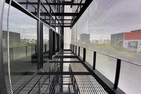 Foto de edificio en venta en nuevo leon , hipódromo condesa, cuauhtémoc, df / cdmx, 18398936 No. 21