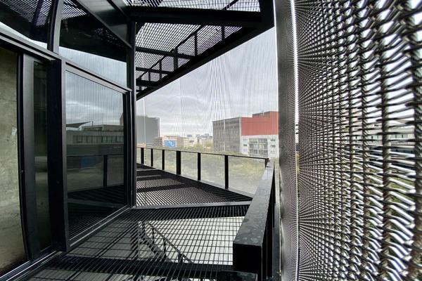 Foto de edificio en venta en nuevo leon , hipódromo condesa, cuauhtémoc, df / cdmx, 18398936 No. 22