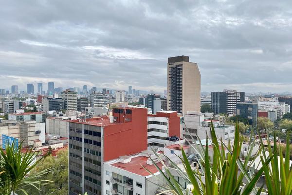 Foto de edificio en venta en nuevo leon , hipódromo condesa, cuauhtémoc, df / cdmx, 18398936 No. 25