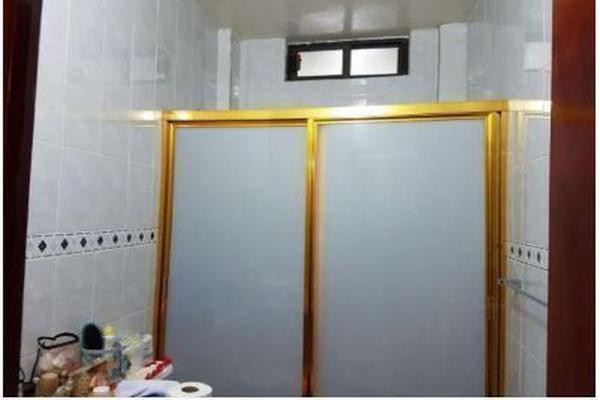 Foto de departamento en venta en nuevo león , hipódromo condesa, cuauhtémoc, df / cdmx, 9215053 No. 07