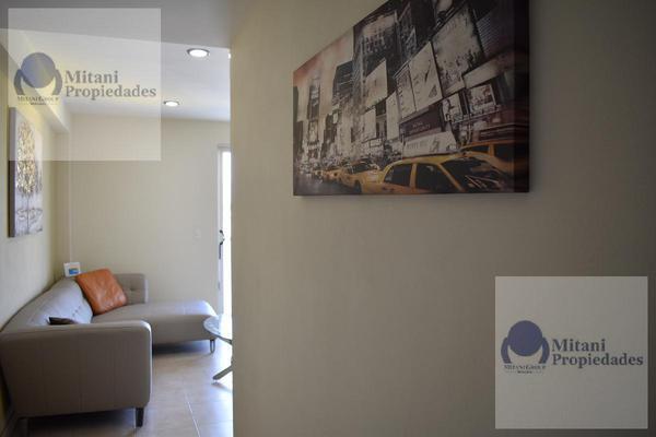 Foto de departamento en venta en  , nuevo león, león, guanajuato, 11655429 No. 01
