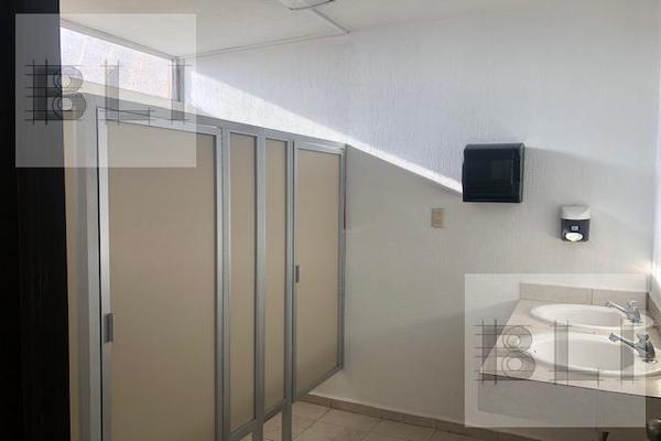 Foto de oficina en renta en  , nuevo león, león, guanajuato, 11857831 No. 03