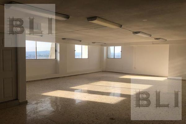 Foto de oficina en renta en  , nuevo león, león, guanajuato, 11857831 No. 04