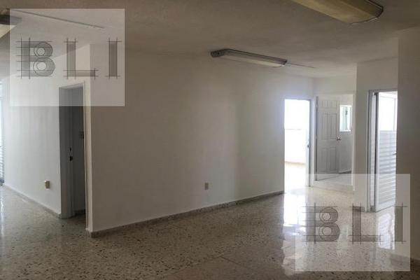 Foto de oficina en renta en  , nuevo león, león, guanajuato, 11857831 No. 06