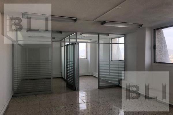 Foto de oficina en renta en  , nuevo león, león, guanajuato, 11857831 No. 07