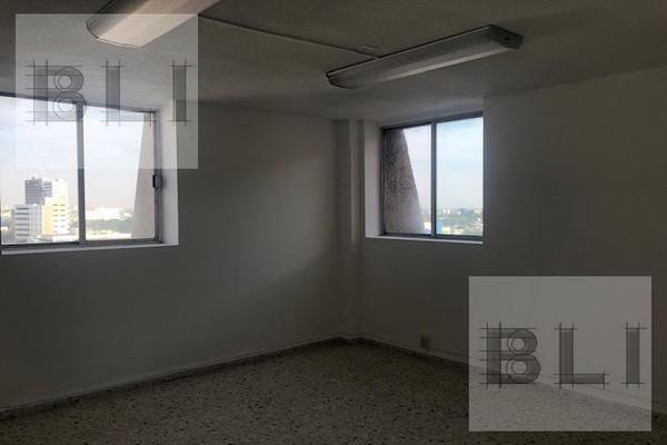 Foto de oficina en renta en  , nuevo león, león, guanajuato, 11857831 No. 09