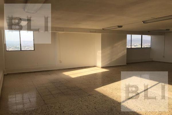 Foto de oficina en renta en  , nuevo león, león, guanajuato, 11857831 No. 11