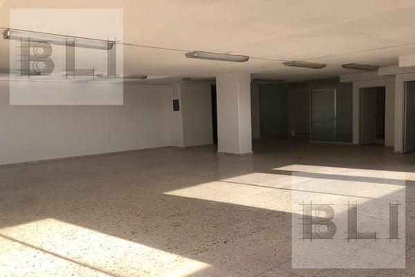 Foto de oficina en renta en  , nuevo león, león, guanajuato, 11857831 No. 12