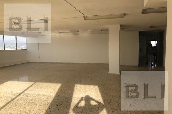 Foto de oficina en renta en  , nuevo león, león, guanajuato, 11857831 No. 13