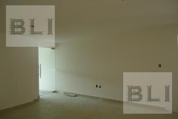 Foto de oficina en renta en  , nuevo león, león, guanajuato, 11984347 No. 04