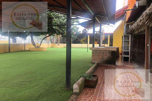 Foto de edificio en venta en  , nuevo león, león, guanajuato, 18024107 No. 03