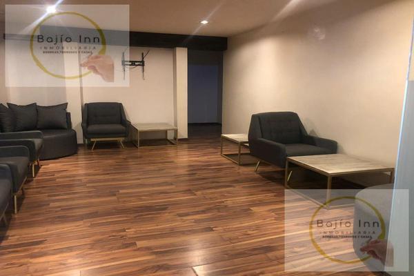 Foto de edificio en venta en  , nuevo león, león, guanajuato, 18024107 No. 06