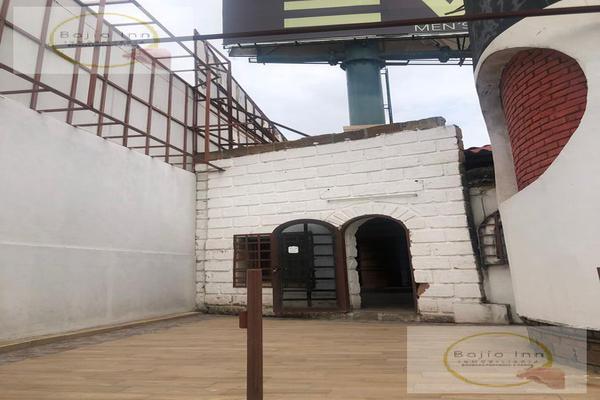Foto de edificio en venta en  , nuevo león, león, guanajuato, 18024107 No. 11