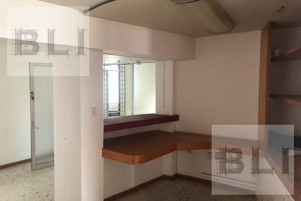 Foto de oficina en renta en  , nuevo león, león, guanajuato, 18513841 No. 03