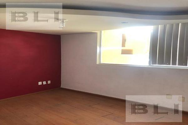 Foto de oficina en renta en  , nuevo león, león, guanajuato, 18513841 No. 05