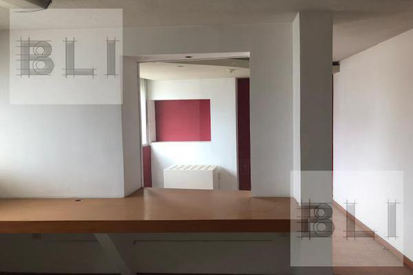 Foto de oficina en renta en  , nuevo león, león, guanajuato, 18513841 No. 07