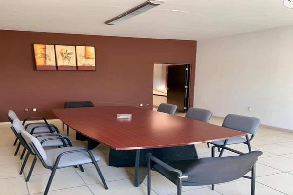 Foto de oficina en renta en  , nuevo león, león, guanajuato, 19773938 No. 03