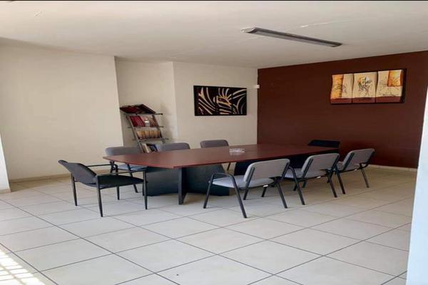 Foto de oficina en renta en  , nuevo león, león, guanajuato, 19773938 No. 04