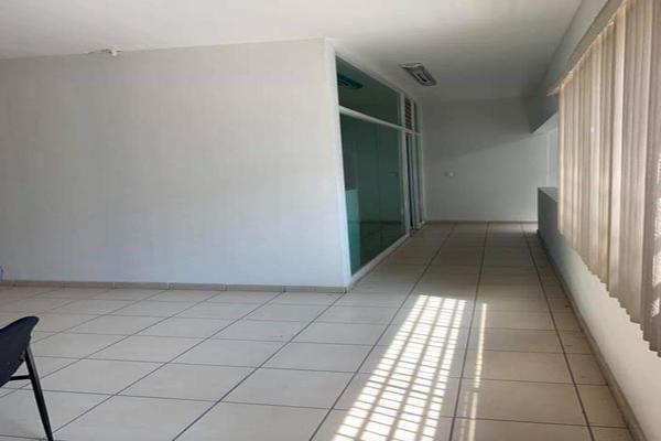 Foto de oficina en renta en  , nuevo león, león, guanajuato, 19773938 No. 09
