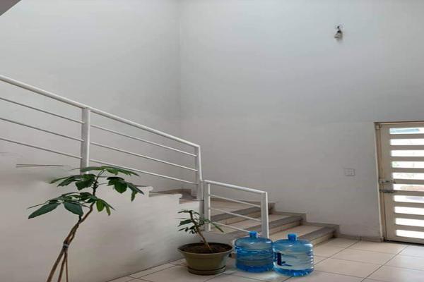 Foto de oficina en renta en  , nuevo león, león, guanajuato, 19773938 No. 11