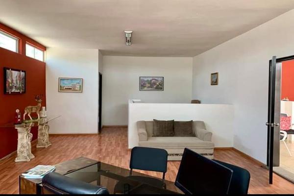 Foto de oficina en renta en  , nuevo león, león, guanajuato, 19773938 No. 12