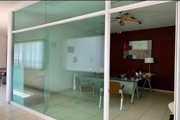 Foto de oficina en renta en  , nuevo león, león, guanajuato, 19773938 No. 13