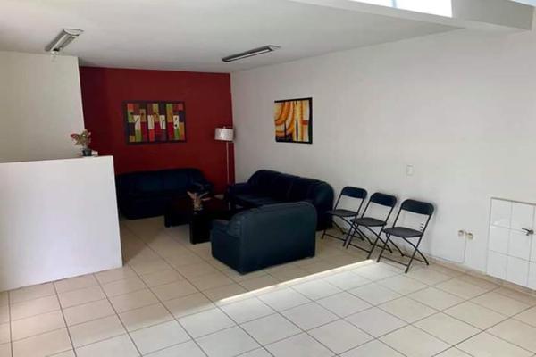 Foto de oficina en renta en  , nuevo león, león, guanajuato, 19773938 No. 14