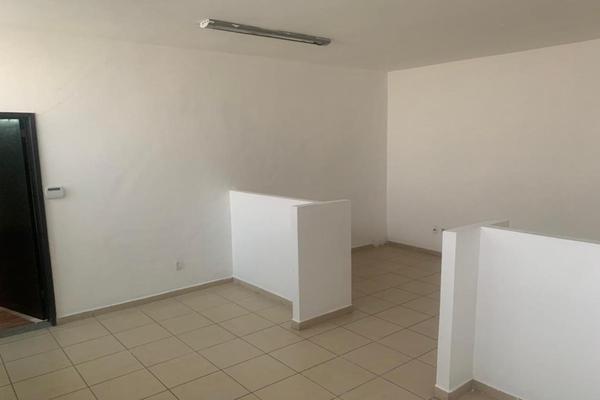 Foto de oficina en renta en  , nuevo león, león, guanajuato, 19773938 No. 15