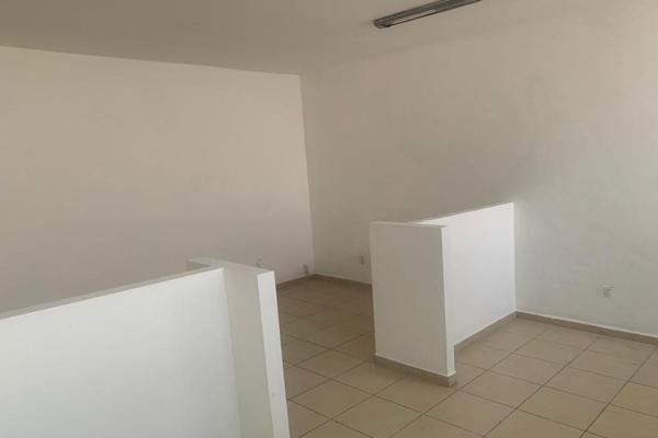 Foto de oficina en renta en  , nuevo león, león, guanajuato, 19773938 No. 16