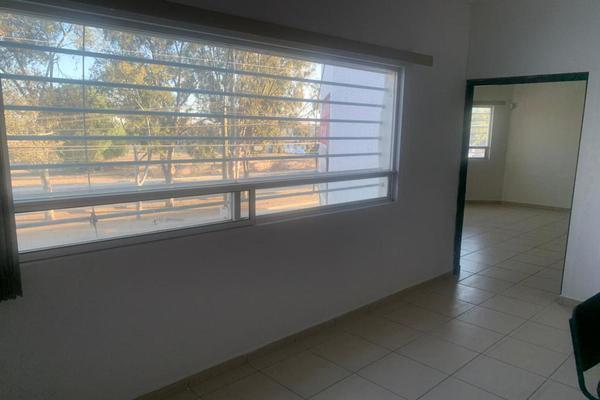 Foto de oficina en renta en  , nuevo león, león, guanajuato, 19773938 No. 19