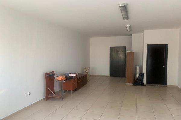Foto de oficina en renta en  , nuevo león, león, guanajuato, 19773938 No. 21