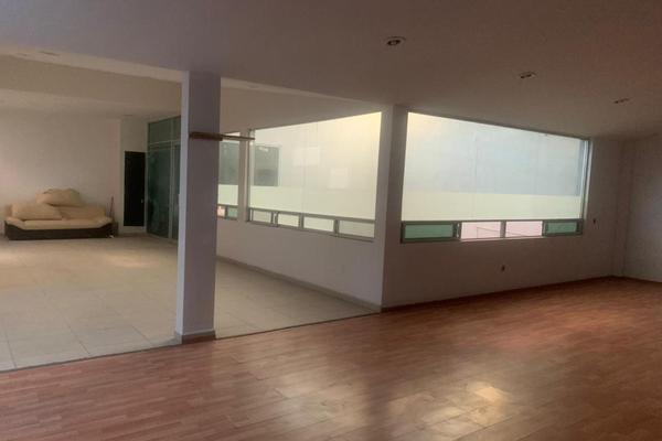Foto de oficina en renta en  , nuevo león, león, guanajuato, 19773938 No. 22