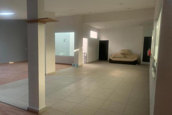 Foto de oficina en renta en  , nuevo león, león, guanajuato, 19773938 No. 24