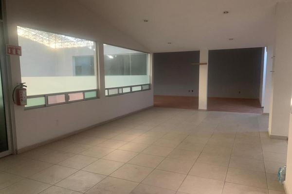 Foto de oficina en renta en  , nuevo león, león, guanajuato, 19773938 No. 27