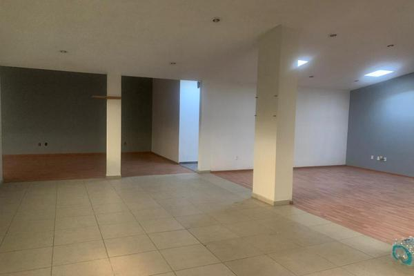 Foto de oficina en renta en  , nuevo león, león, guanajuato, 19773938 No. 28